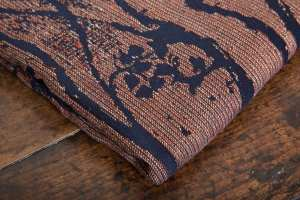 Whinlatter-midnight-birch-trees-woven-wrap