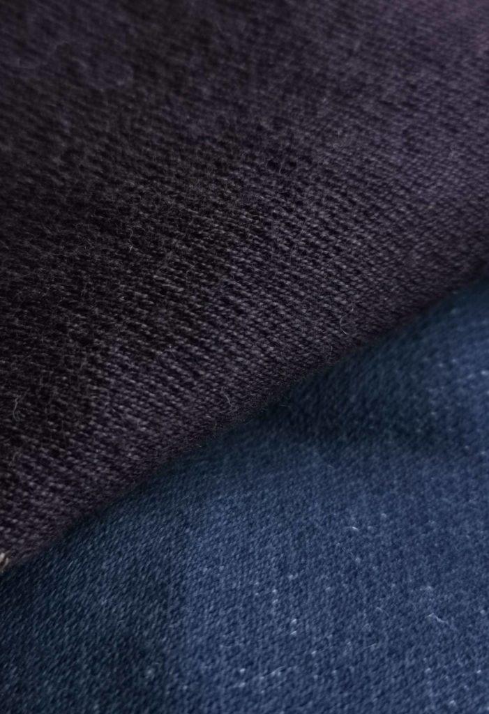 pendle warp colour