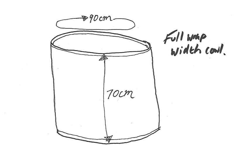 fww cowl diagram