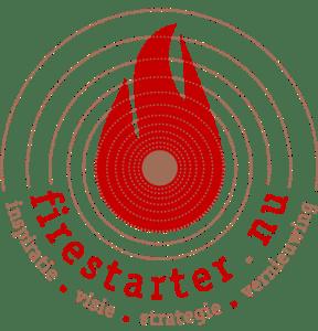 logo-rood