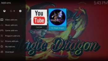 How to Setup & Use Real-Debrid with Kodi / Apps - FireStick How