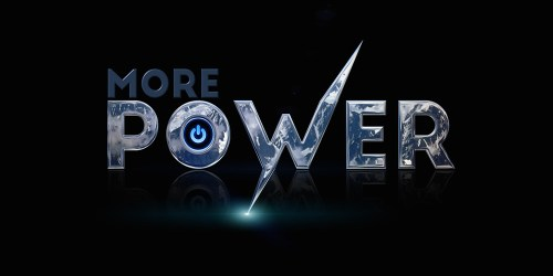 install-more-power-kodi-xbmc