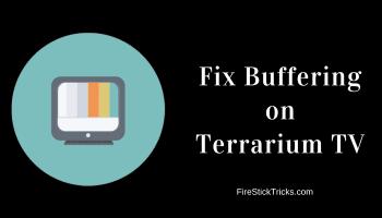 Terrarium apk download no ads   Terrarium Tv Apk : Download