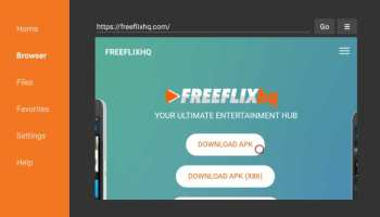 How to Install MX Player on FireStick (Latest Update