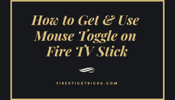 FireStick Remote Not Working? Try these Quick Fixes for