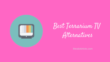 terrarium tv apk download softonic