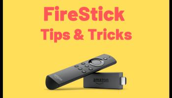 Firestick 4k 2nd Gen Super Hot Deals Black Friday 2020