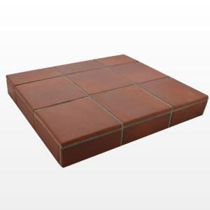 fireplace tiles hearth tiles buy