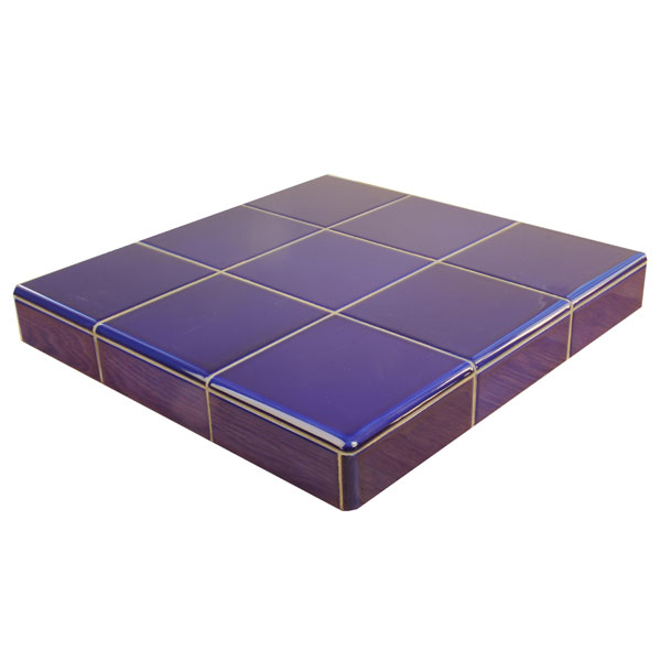victorian blue fireplace tiles buy
