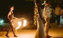 FireTribe - Tabitha Mae - Lourensford - Fire Blessing2