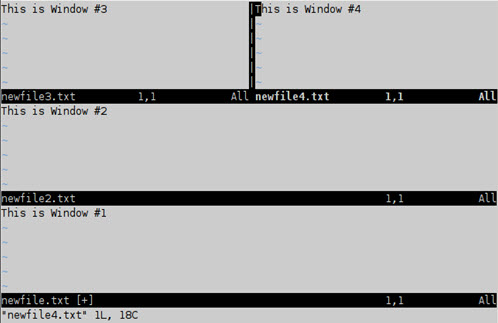 linux-vim-editor-1