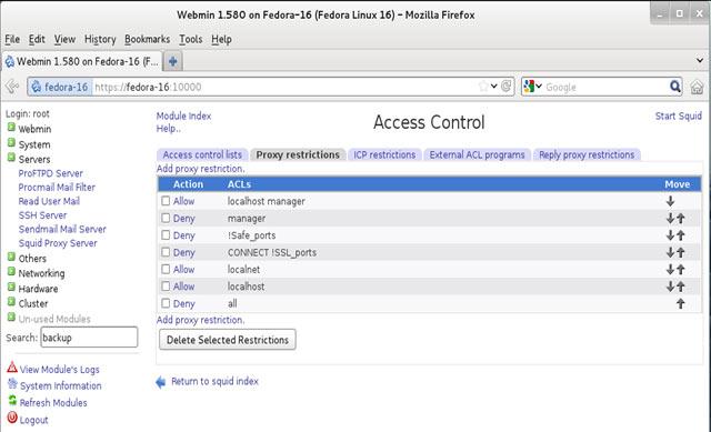 linux-webmin-39