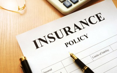Insurance Industry Making Changes