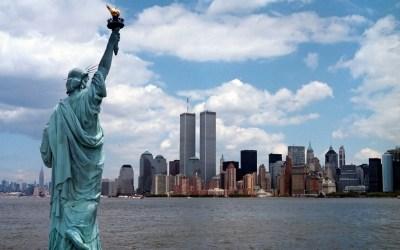 World Trade Center Terrorist Attack Lessons