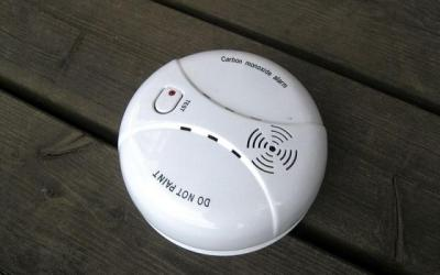 CO detectors to be mandatory in all Quebec schools