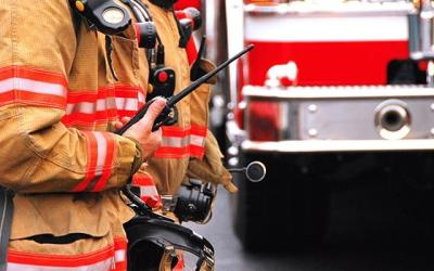 Fire code changes after blaze at seniors' residence
