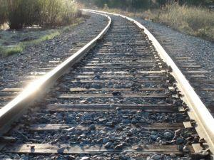 Canadian Government's Directive for Oil Trains to Slow Down
