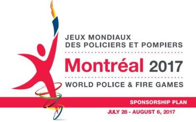 Australian firefighters to boycott Montreal Police and Fire Games