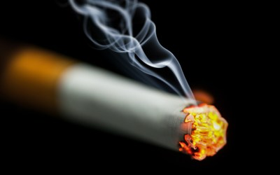 Updated Cigarette Test from NIST