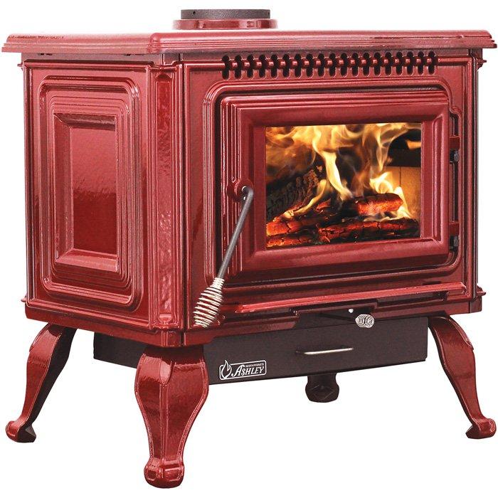 Ceramic Wood Burning Stove The Best Wood Stove Choice