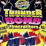 Firecracker Fireworks