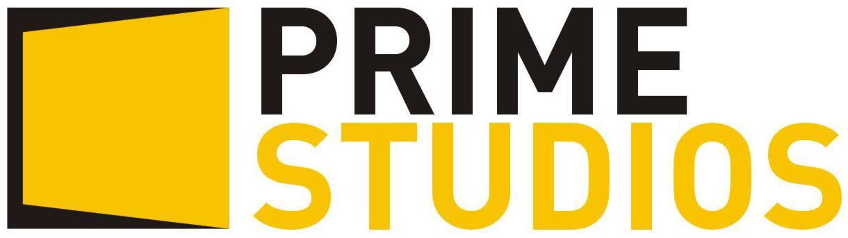 Prime Studios logo