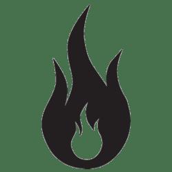 Fireythings