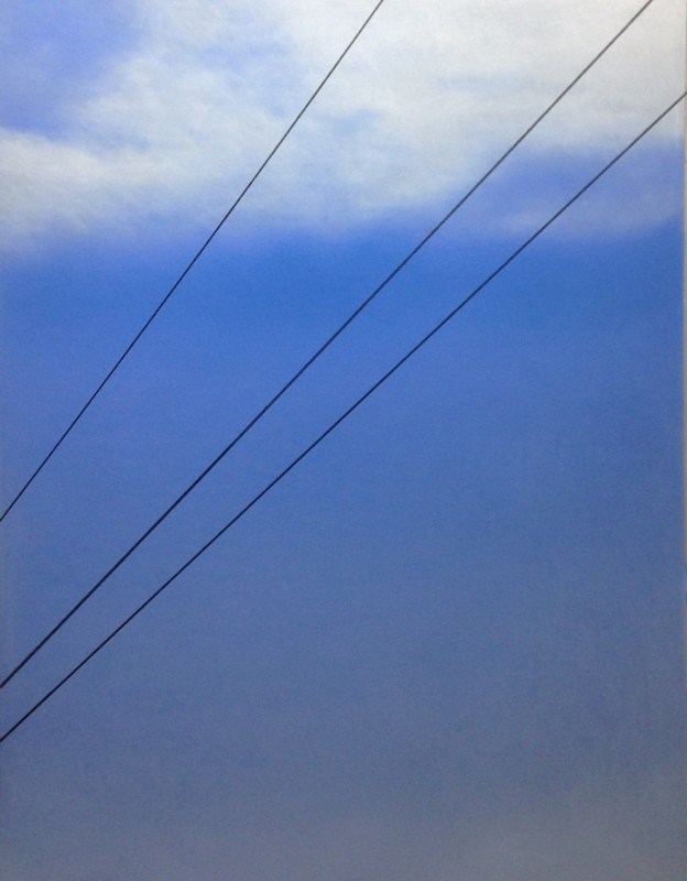 Rebecca Mendoza - Wireless 2