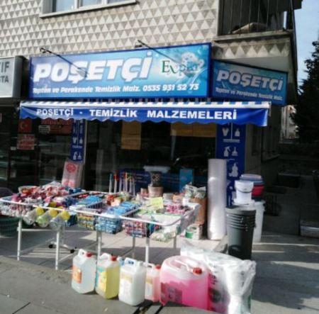 İstanbul Ambalaj Firması Poşetçi 1 – istanbul ambalaj firmasi posetci 1