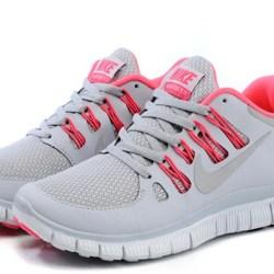 Adidasi Nike dama de la branduri de top