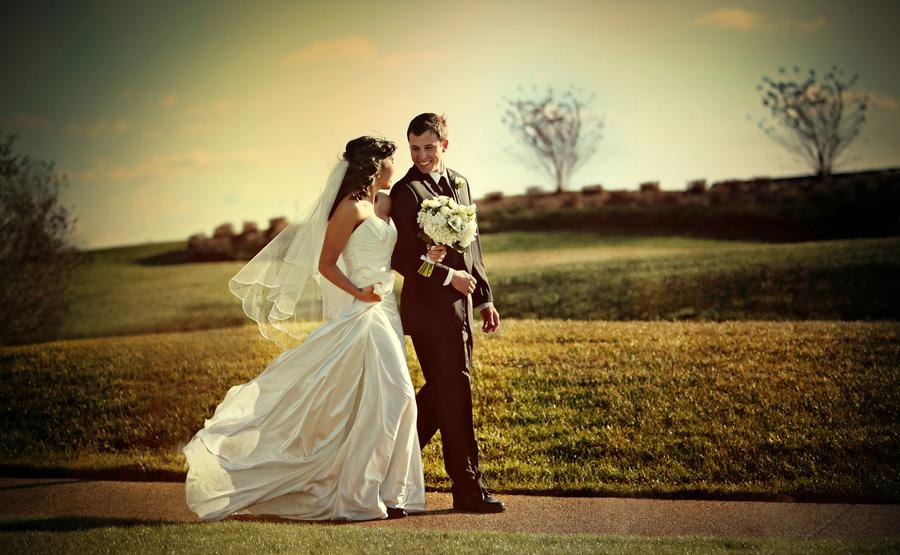 CKfoto: Fotograf pentru nunta Bucuresti