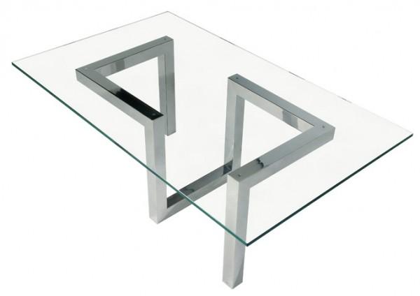 Cominox-producator de top de mobilier inox