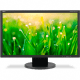 Monitoare LED, touch screen si monitoare LCD pe e-good.ro