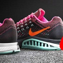 Top 8 site-uri unde gasiti adidasi Nike dama