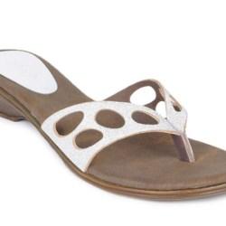 Sute de modele de sandale cu toc ieftine pe ShopAdviser