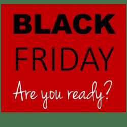 360Mall va pregateste numeroase reduceri la ceasuri dama originale de Black Friday