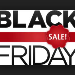 Site-ul e-Good va ofera numeroase reduceri pentru tablete de Black Friday