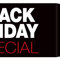 Numeroase reduceri televizoare LED Black Friday vor fi oferite cumparatorilor pe e-good