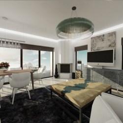 Vanzari si inchirieri de apartamente in Bucuresti cu Regatta Imobiliare