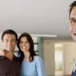 Vezi oferta de apartamente de vanzare la Regatta