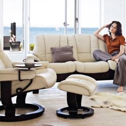 Modele originale de canapele extensibile pe Henderson