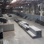 Alegeti oferta Regatta pentru depozite si hale industriale de inchiriat