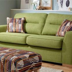 Canapele extensibile de la Henderson pentru o casa eleganta