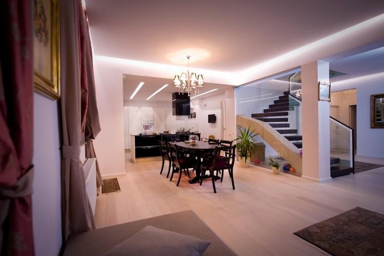 Inchirieri apartamente in oferta Regatta Imobiliare Bucuresti