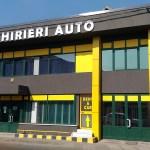 Full Rent a Car Pitesti