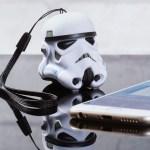 cadouri pentru iubit Boxa-Bluetooth-Stormtrooper-1