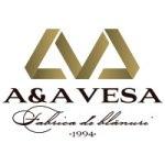 A&A Vesa Romania