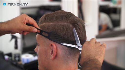 172 salons, die herrenhaarschnitt in hamburg anbieten · hd hairfactory denize rahlstedt ii · stefan schilling friseure · elbhaar friseur · lord & farmer. FIRMEN.TV – Die TOP-Adressen der Region