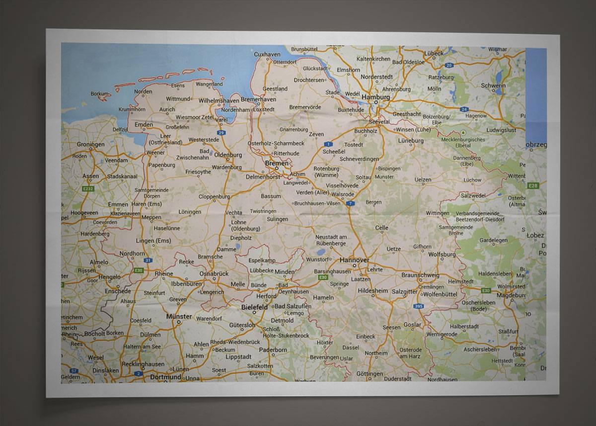 Firmen In Niedersachsen Adressen Firmenverzeichnis 7
