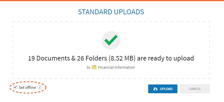 uploads-orange-bar